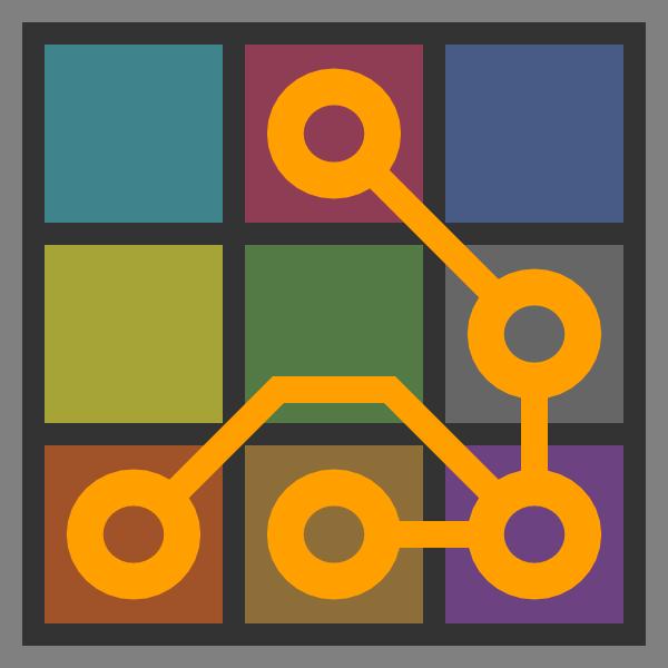 helsinki_hacklab_logo_icon.png