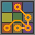 HKI Hacklab logo