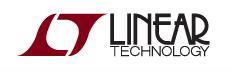 linear_logo