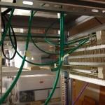 Ensimmäiset lähiverkkopiuhat ovat nyt asennettu