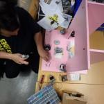 3D-tulostimella tehdään lisää 3D-tulostimia