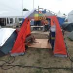 20150813_ccc15_telttapaikka