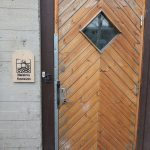 20160110_hacklab_entrance