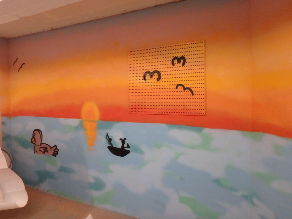 20160427_maalattu seina