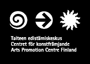 Suomen_Kulttuurirahaston_logo