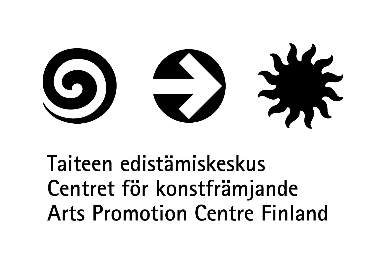 Taike_logo
